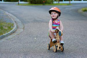 deciji-izlog-ponuda-triciklova