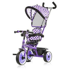 tricikl-chipolino-racer-