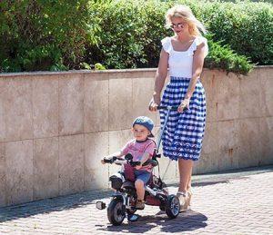 tricikl-za-decu-prodaja_1
